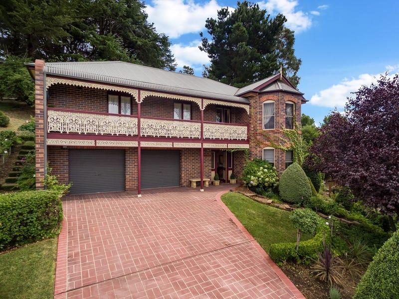8 Napier Court, Armidale, NSW 2350
