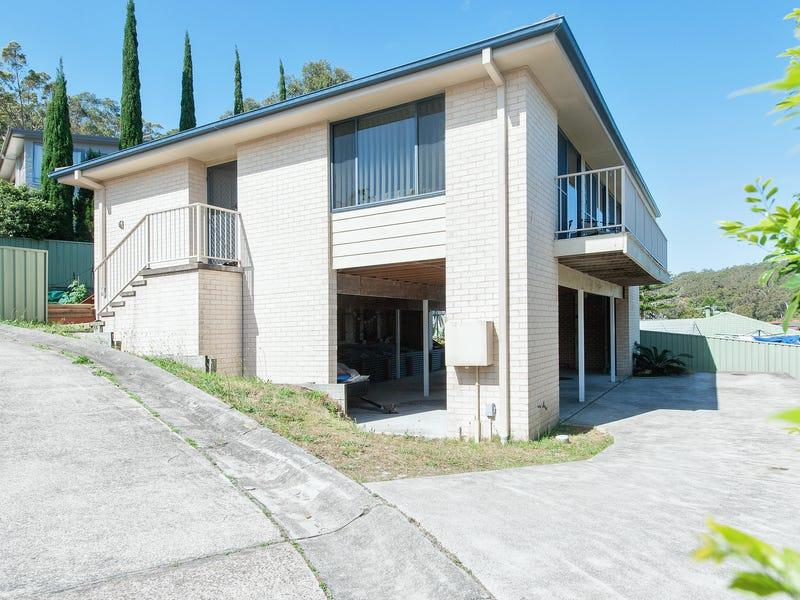 16 The Yardarm, Corlette, NSW 2315