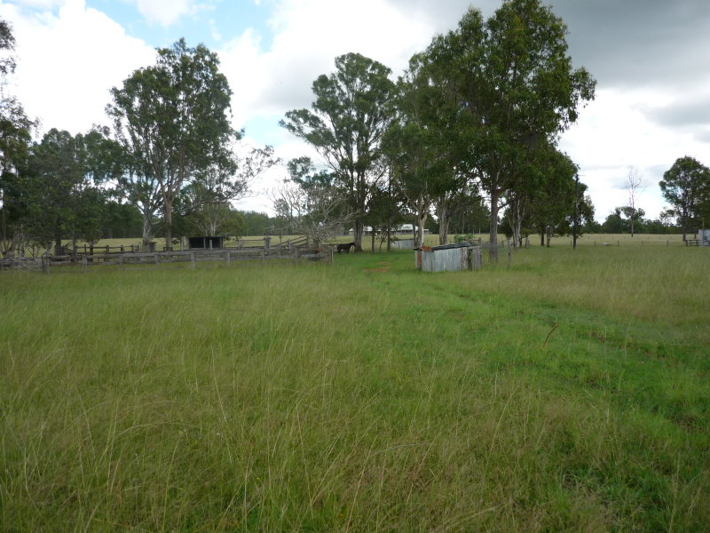 Lot  22 Boormans Lane, Lower Southgate, NSW 2460