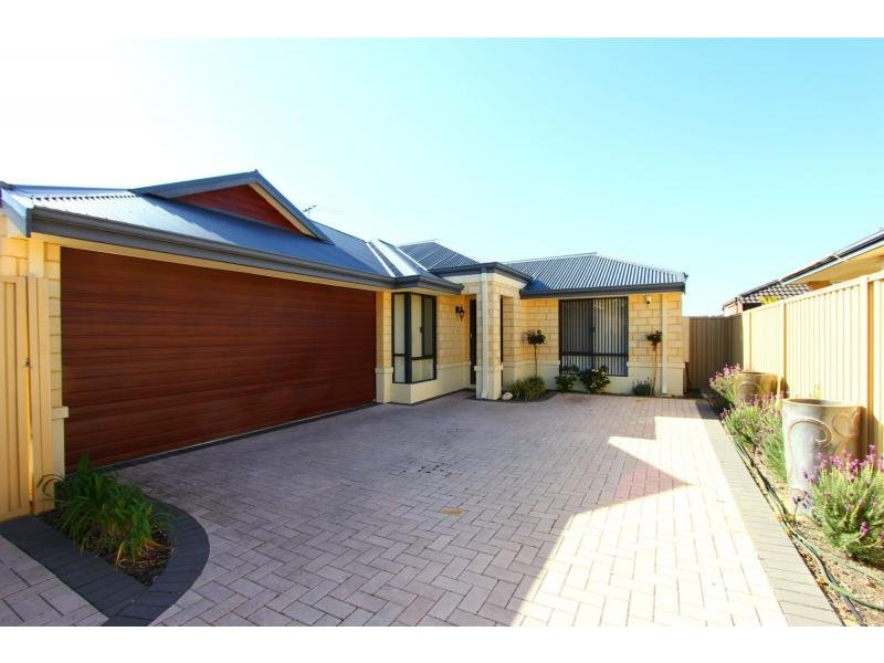 Address available on request, Canning Vale, WA 6155
