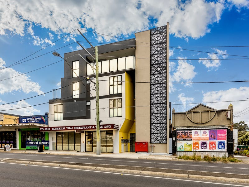 5 366 Pascoe Vale Road Strathmore Vic 3041 Property Details