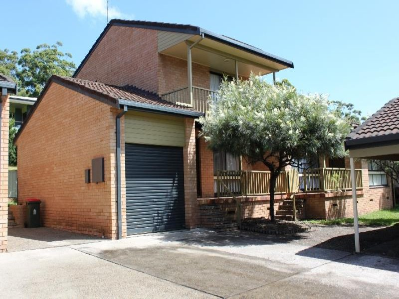 7/215 Elizabeth Drive, Vincentia, NSW 2540