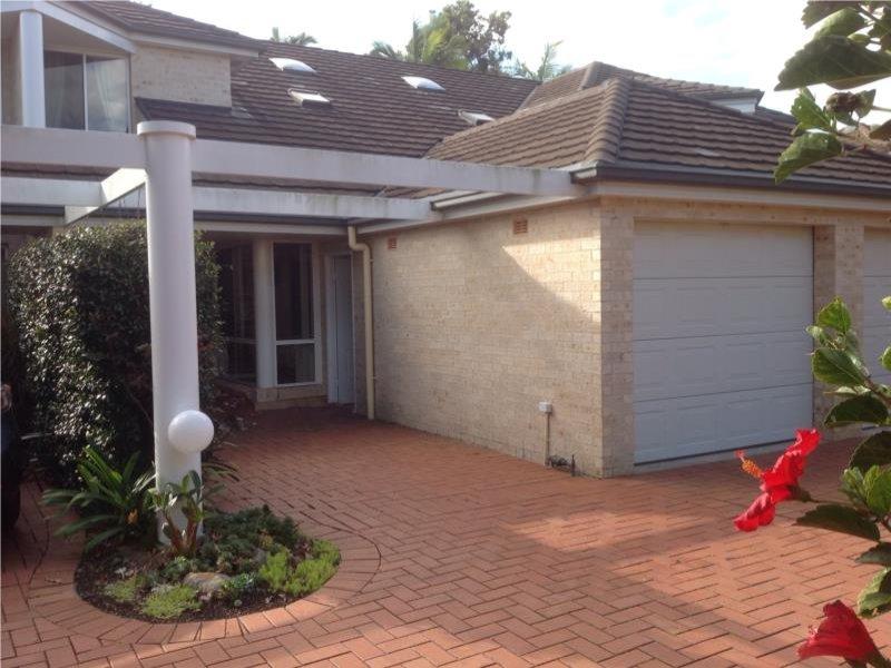 8 Woolcott Street, Newport, NSW 2106