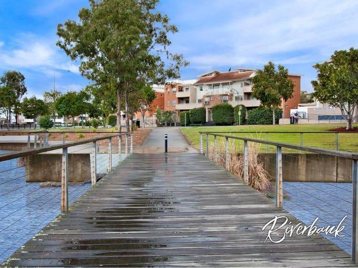 58/120 Driftway Drive, Pemulwuy, NSW 2145