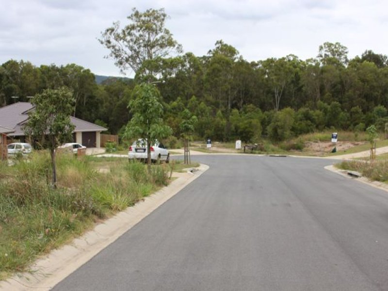 24 (Lot13) Pixie Hollow Ct, Eagleby, Qld 4207