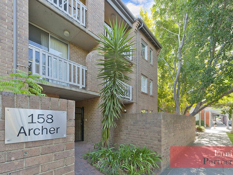 6/158 Archer St, North Adelaide, SA 5006
