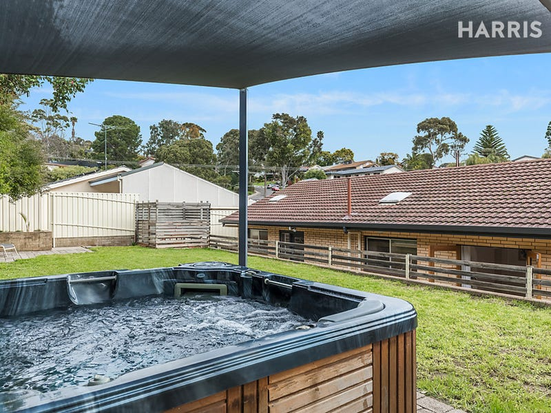 103 Eyre Street, Seaview Downs, SA 5049