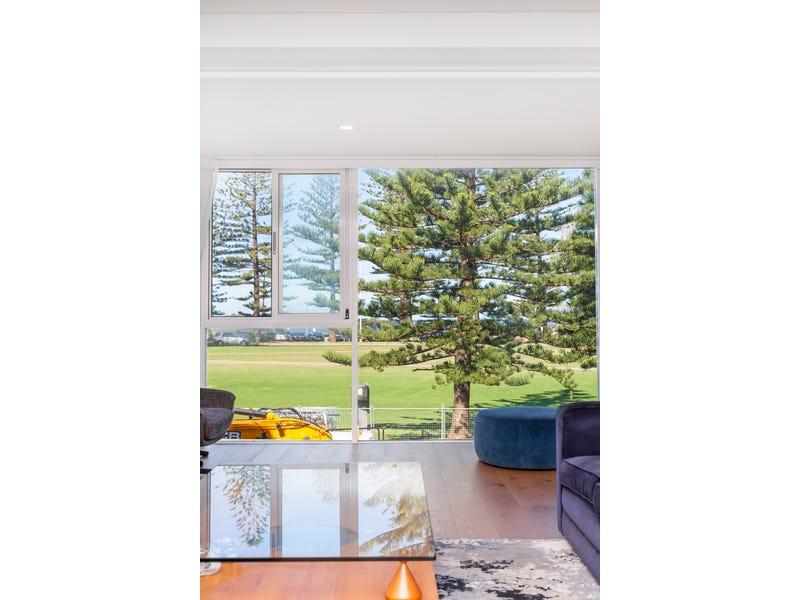3/10 Hector Street, Wollongong, NSW 2500