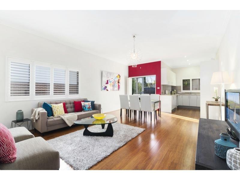 8/19-21 Hannam Street, Turrella, NSW 2205