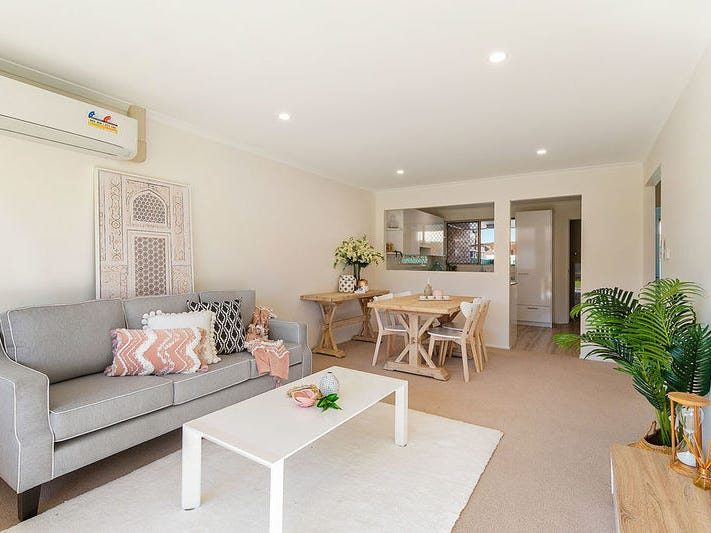 37/25-29 Pine Road, Casula, NSW 2170