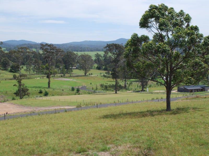 3 Oakleaf Place, Millingandi, NSW 2549