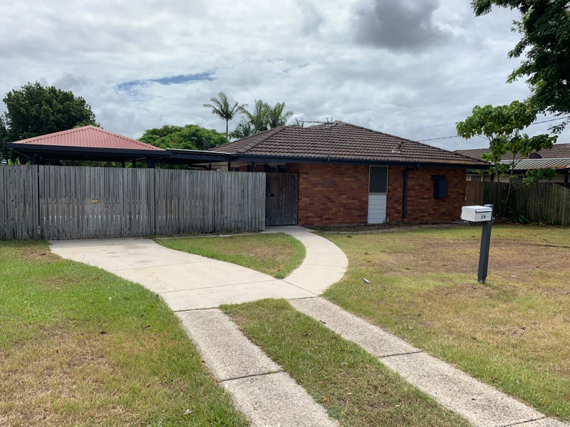 29 Ansell Avenue, Deception Bay, Qld 4508