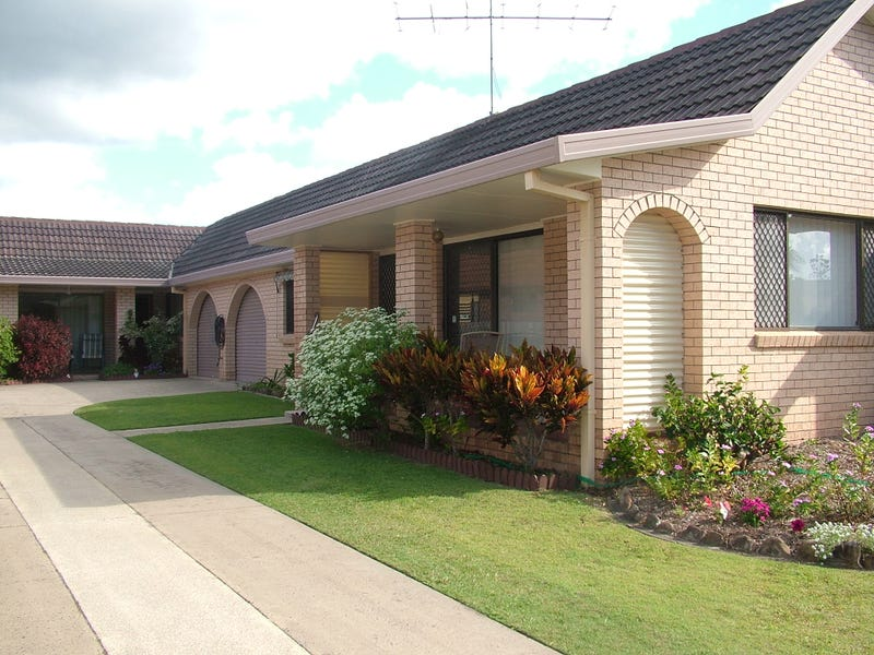1 36 Bambaroo Crescent, Tweed Heads, NSW 2485
