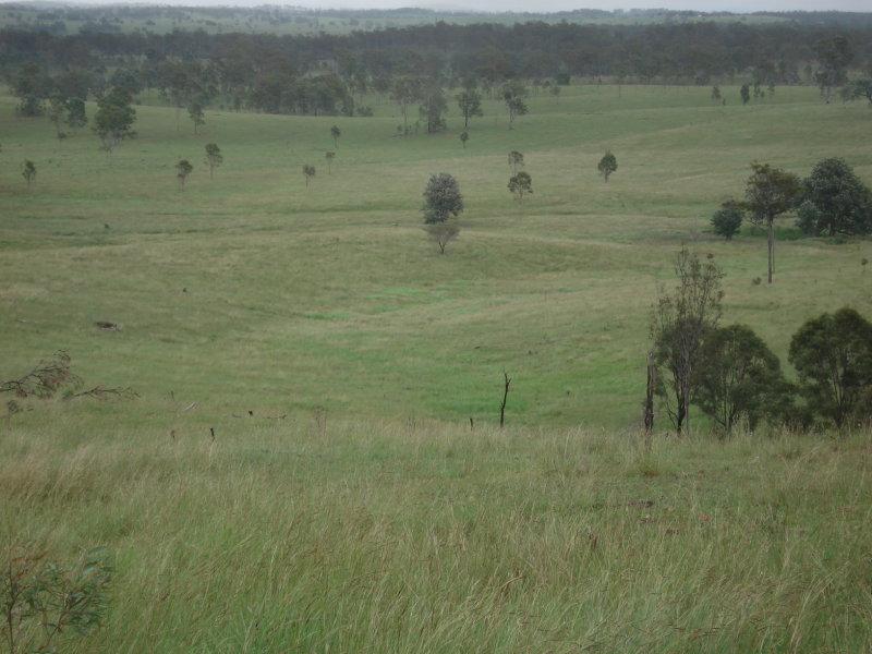Address available on request, Glenbar, Qld 4620