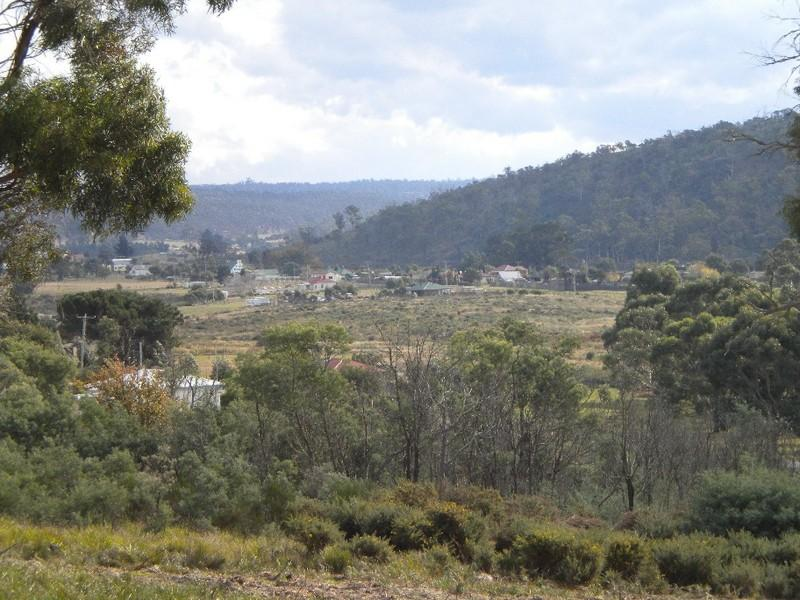 Address available on request, Buckland, Tas 7190