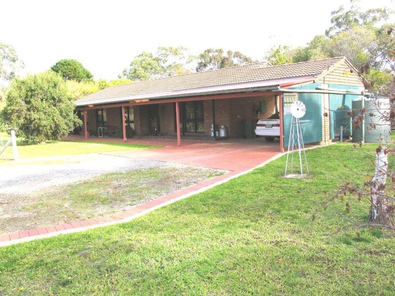 Lot 9 Skehans Lane, Corowa, NSW 2646