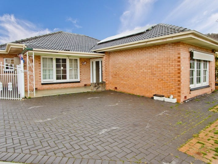 4 York Place, Woodville North, SA 5012