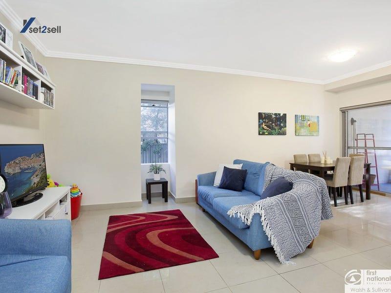 10/65-71 Beamish Road, Northmead, NSW 2152
