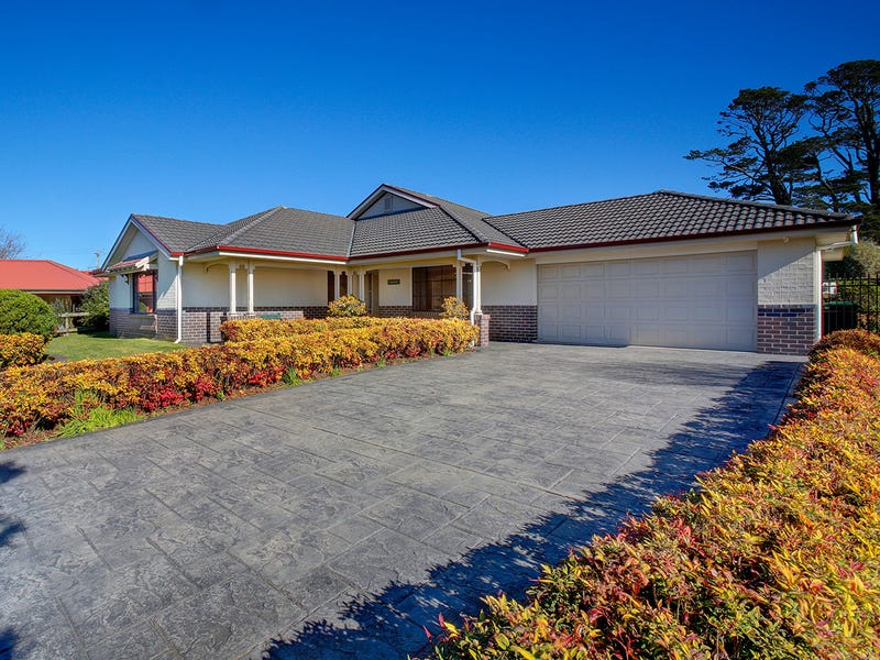 13 Coachwood Place, Robertson, NSW 2577