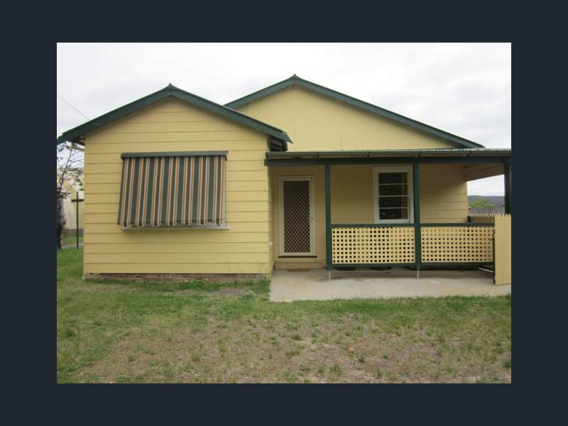 1/2 Mcewan Avenue, Oaks Estate, ACT 2620