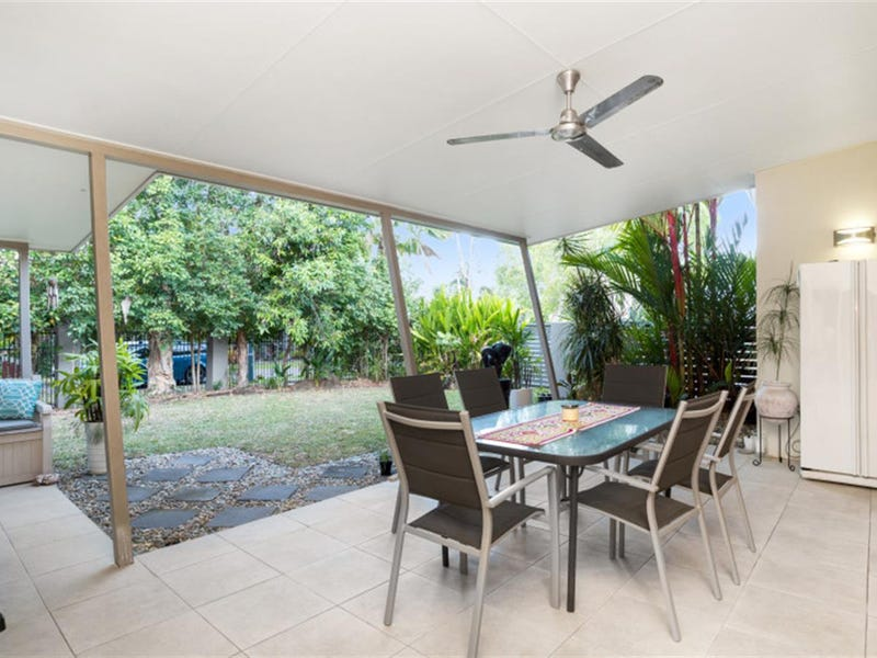 41 Muller Street, Palm Cove, Qld 4879