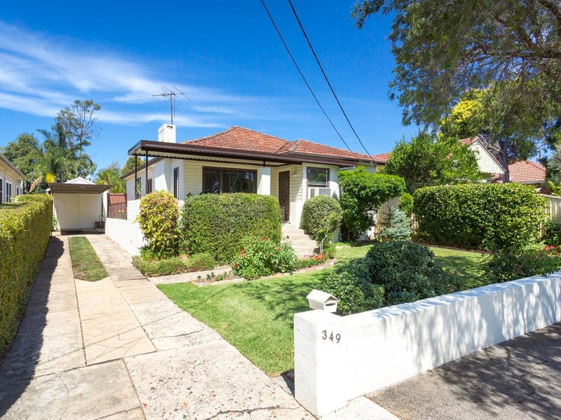 349  Waterloo Road, Greenacre, NSW 2190