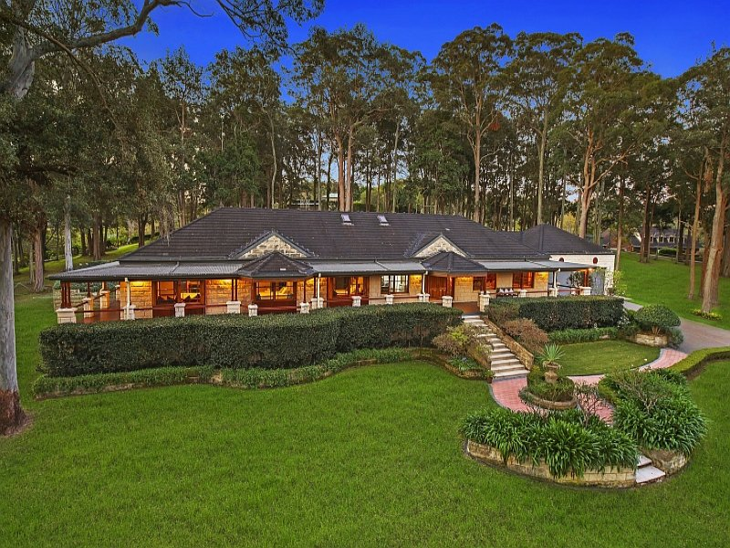 111 Picketts Valley Rd, Picketts Valley, NSW 2251