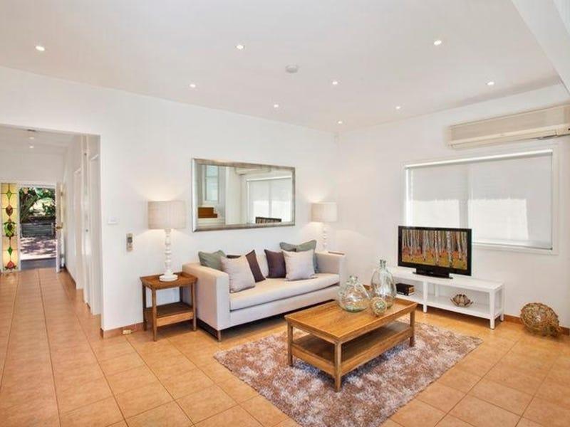 113 Holt Road, Taren Point, NSW 2229
