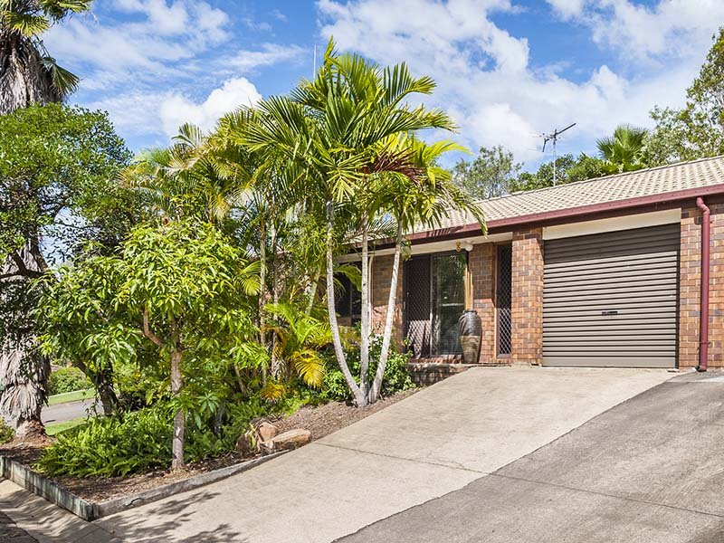 3/61 Dorset Drive, Rochedale South, Qld 4123