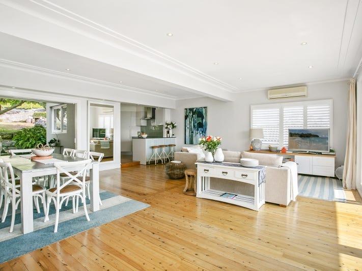 22 Eltham Street, Beacon Hill, NSW 2100