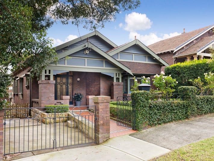 8 Stanley Street, Randwick, NSW 2031