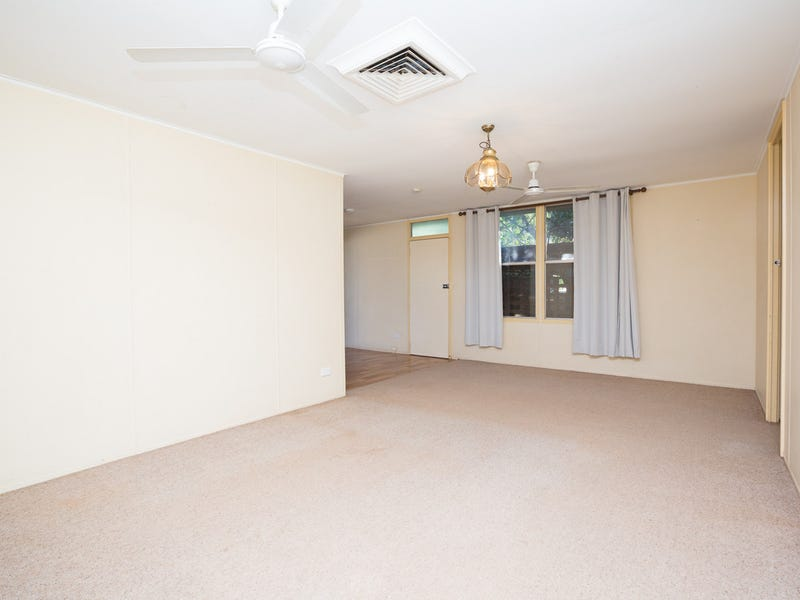 12 Gratwick Street, Port Hedland, WA 6721