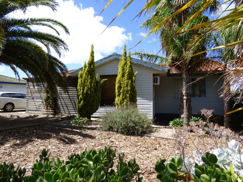 13 Woolga Street, Port Lincoln, SA 5606