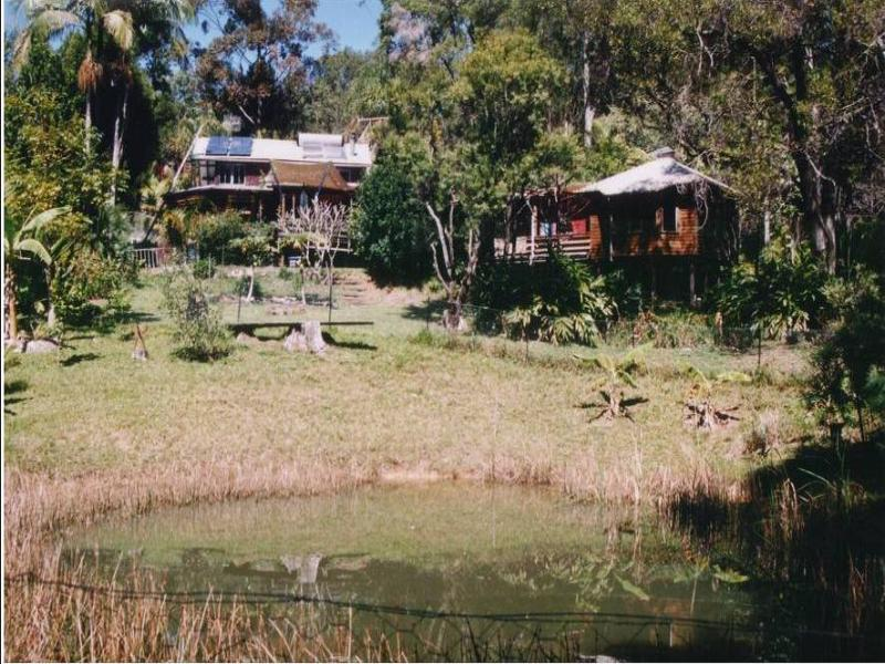 Address available on request, Main Arm, NSW 2482
