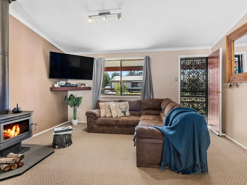 26 Adelaide Street, New Berrima, NSW 2577