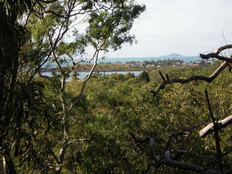 Address available on request, Grasstree Beach, Qld 4740