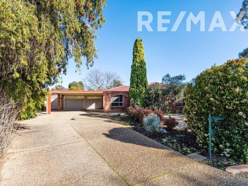 42 Naretha Street, Glenfield Park, NSW 2650