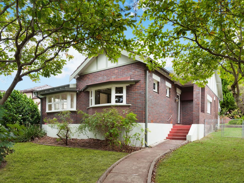 28 First Avenue, Willoughby, NSW 2068
