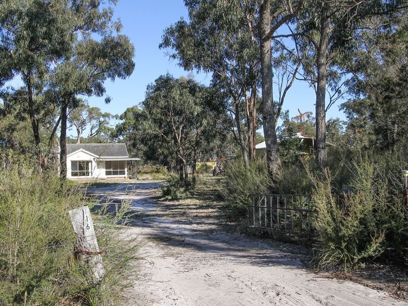 16 Centella Lane, Longford, Vic 3851