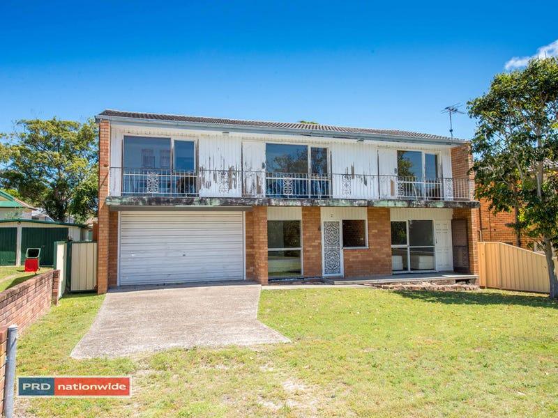 2 Lionel Avenue, Shoal Bay, NSW 2315