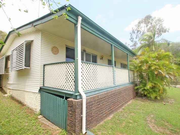 165 Oaka Street, South Gladstone, Qld 4680