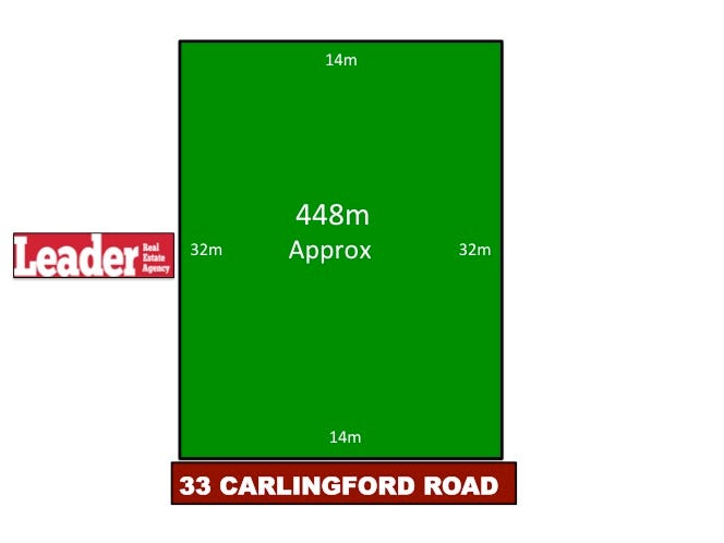 33 Carlingford Road, Mickleham, Vic 3064