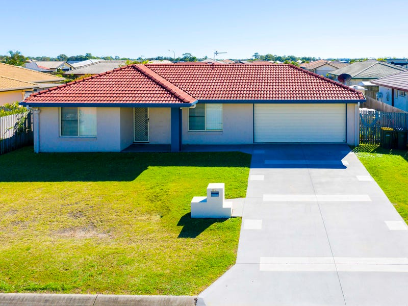 87 Endeavour Way, Eli Waters, Qld 4655