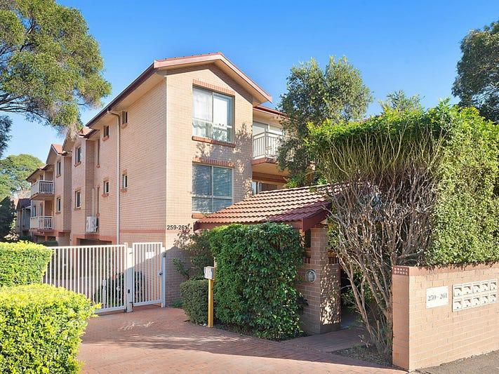 5/259-261 Victoria Rd, Drummoyne, NSW 2047