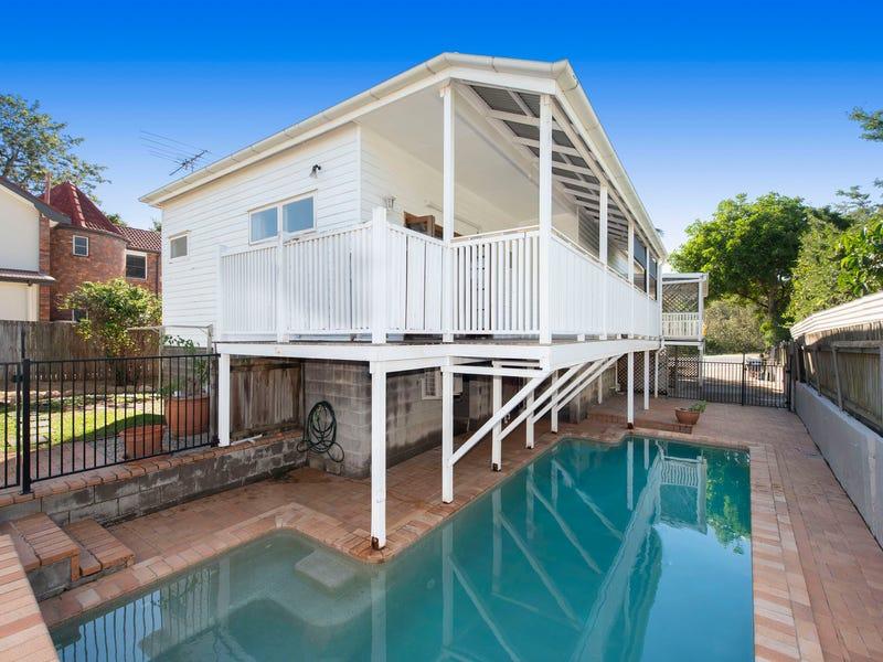 17 Hilton Street, East Brisbane, Qld 4169