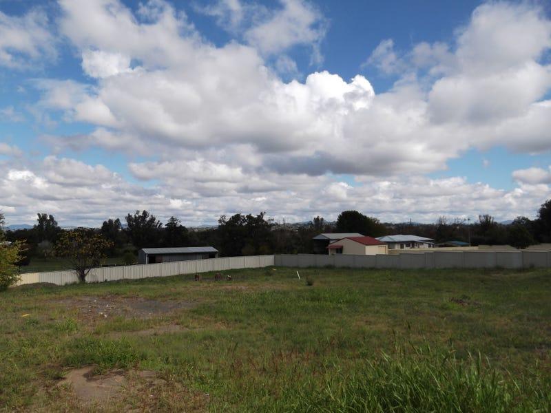 373 - 375 Armidale Road, Tamworth