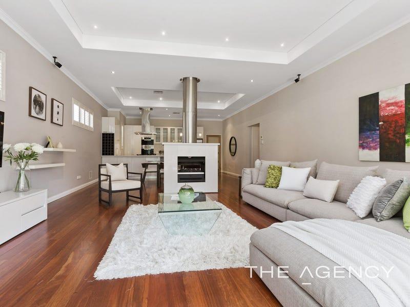 76 Gladstone Avenue, South Perth, WA 6151