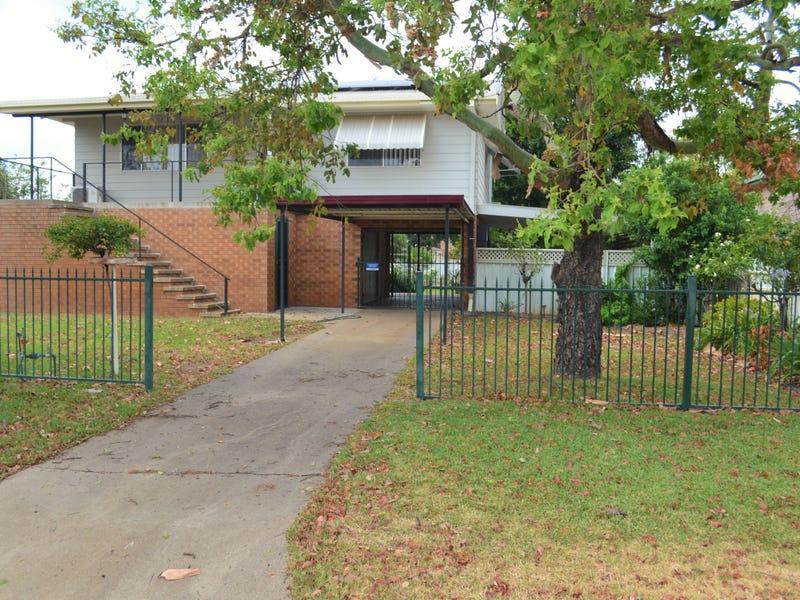 21  LENORE STREET, Narrabri, NSW 2390
