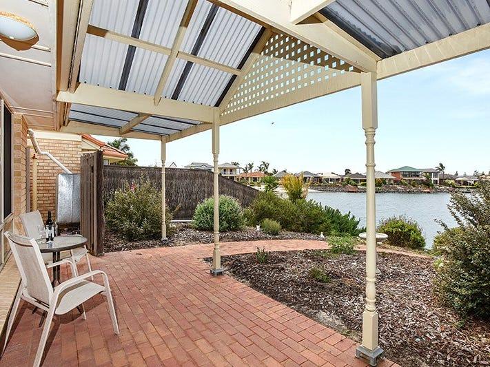 63 Matthew Flinders Drive, Encounter Bay, SA 5211