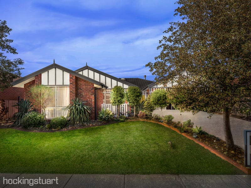 26 Fielding Drive, Chelsea Heights, Vic 3196